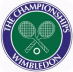 Waverley Chauffeurs Wimbledon Events