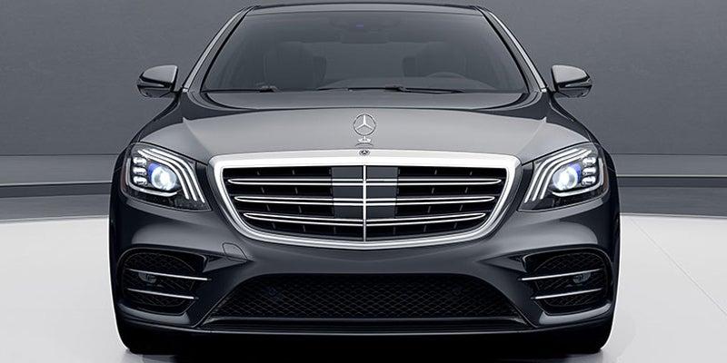Waverley Chauffeurs. Luxury chauffeur service