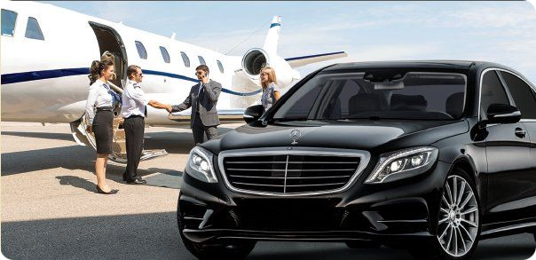 Waverley Airport Transfer