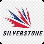 Waverley Chauffeurs British Grand Prix