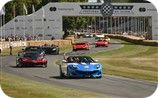 Goodwood Festival Thumb 3